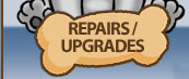 repairs and upgrades